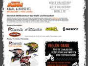 Krahl & Kroschel GmbH