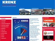 Krenz Auto Service GmbH