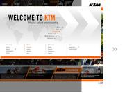 KRT Racing GmbH & Co KG
