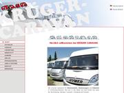 Krüger-Caravan GmbH
