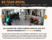 KS-TEAM-BRÜHL