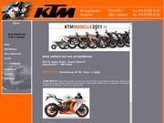 KTM Hannover