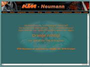 KTM Neumann