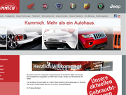 Kummich Automobile GmbH