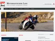 Lang Motorradtechnik
