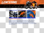 Lenferink Motorcycles GmbH