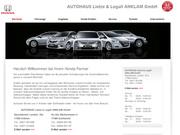 Lietze & Logall GmbH