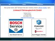 Linkesch Fahrzeugtechnik GmbH