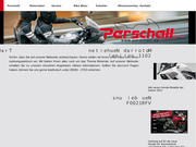 M. Perschall GmbH