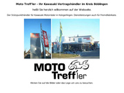 Manfred Treffler GmbH