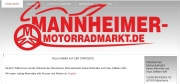 Mannheimer Motorradmarkt