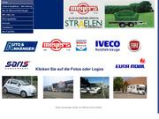 Meyers GmbH Auto & Anhänger