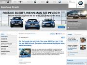 Michael Kirsch GmbH & Co.KG