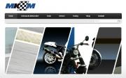 MKM Motorräder