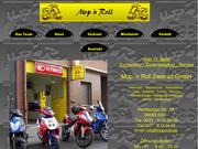 Mop´n Roll Zweirad GmbH