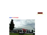 Moto Company GmbH