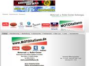 Moto Italiano