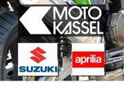 Moto-Kassel