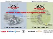 Moto Kölsch & Wittek GmbH