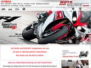 Moto-Meinig GmbH