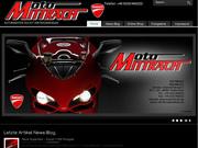 Moto Mittrach