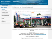 Moto Point Lippstadt