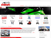 Moto Rickert GmbH