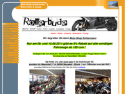Moto-Shop Neuwied