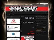 moto-sport Sulzgruber