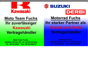 Moto-Team Fuchs Olching