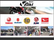 Moto Völkl GmbH