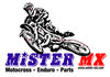 Motocross-Shop Mister-Mx
