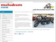 Motodrom Essen