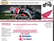 motofun GmbH