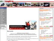 Motogiro Dresden Hilker GmbH