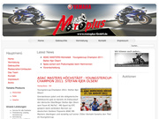 motoplus GmbH