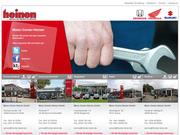 Motor Center Heinen GmbH