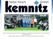 Motor Forum GmbH