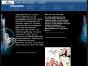 Motorbike-Planet Handels GmbH