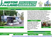 Motorland Auerbach