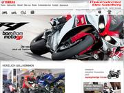 Motorrad Center Dirk Sattelberg