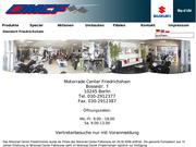 Motorrad-Center-Friedrichshain