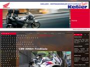 Motorrad-Center Keßler