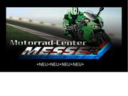 Motorrad Center Messer GmbH