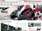 Motorrad-Center Ralf Kreuzholz