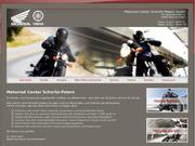 Motorrad Center Schmitz-Peters GmbH