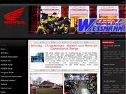 Motorrad Center Wessmann