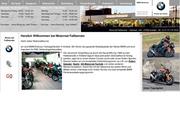 Motorrad Faßbender