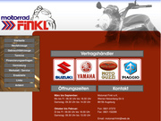 Motorrad Finkl GmbH
