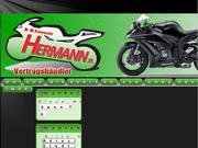 Motorrad-Hermann